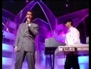 1987 - Pet Shop Boys - Its A Sin Top Of The Pops 1987