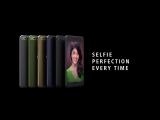 Музыка из рекламы Huawie P10 - Selfie (2017)