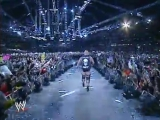 The Rock vs Steve Austin (WrestleMania 19)