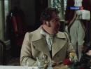 Благородный разбойник Владимир Дубровский 3 серия из 4 1988