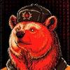 Донецк   Горячая линия ДНР   Мы Россия