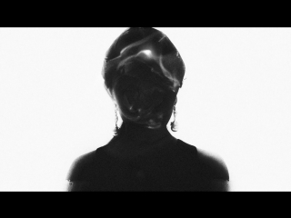 Ассаи – Теперь ты видишь (Дневник.Эволюция, assai.ru, 2017)
