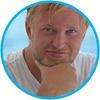 Блог | Александр Эмке | Цель | Жизнь | Бизнес