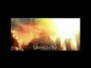 UmmoN_feat_Munisa_Rizaeva_Vo_Ajab_2012-spaces.ru.mp4