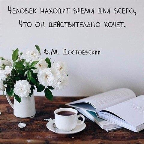 https://pp.userapi.com/c638920/v638920169/55f83/43zzVArH_xU.jpg