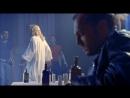 Jesus Christ - Superstar (2000)