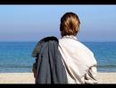 Мишель Уэльбек - Возможность Острова \ Michel Houellebecq - La possibilité d'une île (2008,Франция)