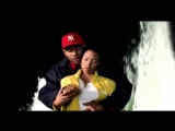 LL Cool J, Kelly Price - You And Me