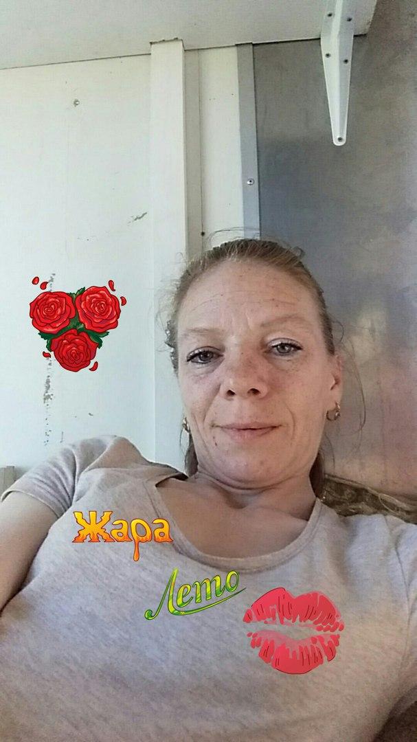 Татьяна Зарубина, Тула - фото №4