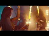 Capital T ft. Macro &amp Dj Nika - C'est La Guerre
