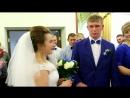 Видеосъемка Свадьбы в ПИСЦОВО КОМСОМОЛЬСК 2016