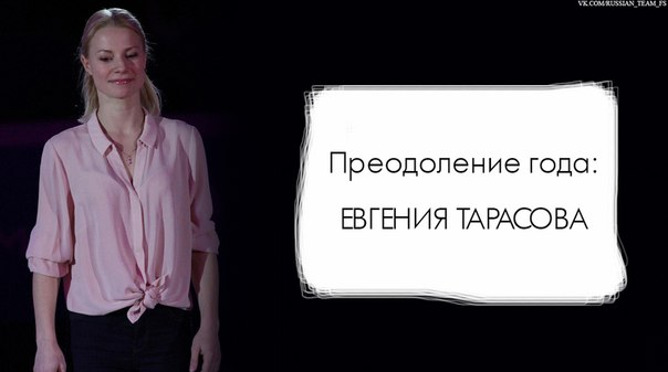 https://pp.userapi.com/c638920/v638920285/43ab6/P8eJ-Z7e9Lw.jpg