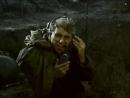 Батальоны просят огня 1985 1 и 2 серии Военные фильмы