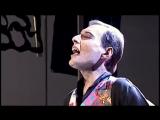 Freddie Mercury - Streets of Philadelphia 1991 Сегодня в 1991 году умер Фредди Меркьюри вокалист группы QUEEN аминь