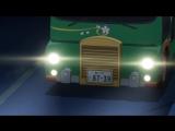 Sakura Quest  Квест Сакуры - 18 серия  Sharon, Nuts, Hekomi, Cleo-chan &amp Amikiri (MVO) AniLibria.Tv