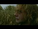 Том на ферме  Tom à la ferme (Ксавье Долан, 2013, Франция, Канада, драма, триллер)