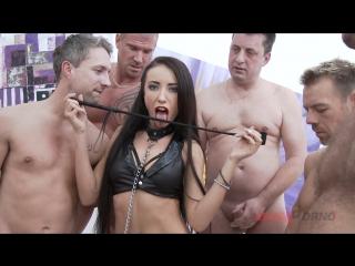 Uae Bbw Sex Photos