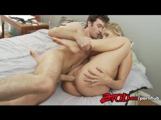 Порно мама и любовник фото