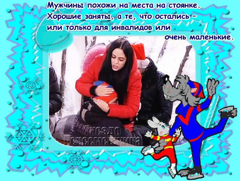 https://pp.userapi.com/c638920/v638920409/17b2b/oWXb-62SMDk.jpg