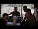 Затерянные хроники вьетнамской войны Вьетнам в HD Серия 6 Почетный мир 1970 1975 г г