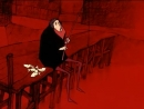 Сирена / Siren 1968 Рауль Сервэ / Raoul Servais