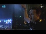 Sander Van Doorn pres. Purple Haze - EDC Las Vegas 2017 (FullHD 1080p)