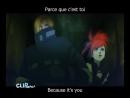 Mylene_Farmer-Peut_Etre_Toi[Animated_By_Production_I.G.]