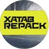 Xatab RePack - Новости