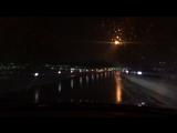 Автостопом по Китаю 2 liulong (easymantrip)