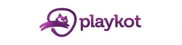 vk.com/playkot