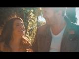 Eva Lovia &amp Manuel Ferrara (Sun-Lit)2017, All Sex Vignettes, HD 720p