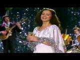 София Ротару и Машина Времени - За Тех, Кто В Море ( 1981 )
