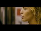 25_17 feat Саграда - Внутри разбитой головы (OST ОколоФутбола)