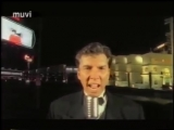 K.O.s Feat. Michael Buffer - Lets Get Ready To Rumble (1996)