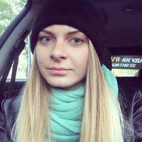 Вероничка Иваненко