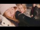 SKAM Стыд 1 сезон 7 серия Русская Озвучка - Barbo$$a EllenPurr