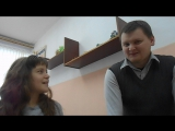 Интервью с Софьей Творческой: