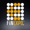 Finexpo   Финансовые события