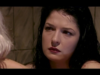 Emily Booth, Eileen Daly, etc. Nude - Cradle of Fear (2001) HD 1080p