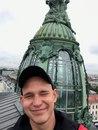 Сашок Тимарцев фото #9
