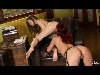 Porn Videos XXX Pics and Perfect Girls | P:\porn\Jayden Cole, Riley Reid [HD 1080, lesbian, new porn 2017]