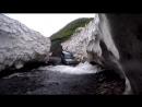 Абано — самый высокий автомобильный перевал на Кавказе