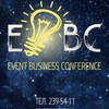 Event Business Conference 2017