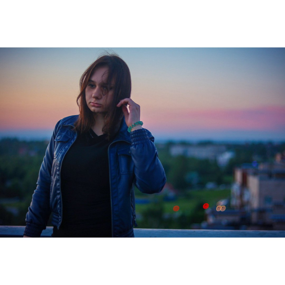 Ира Журавлева, Санкт-Петербург - фото №3