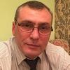 Dmitry Makedonsky