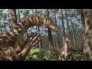 Планета динозавров 2011 - 6 серия
