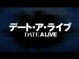 Date A Live - Op Rus - 720p