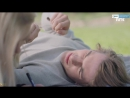 SKAM СКАМ СТЫД 4 сезон 10 Серия