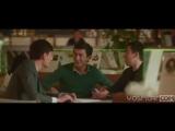 Jahongir (( jamul jam (( 2017