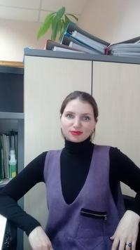 Аллочка Волченко